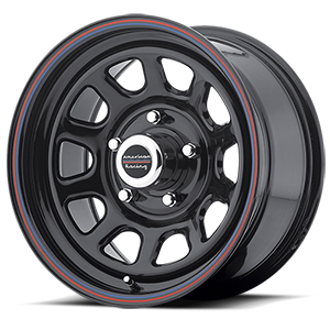 American Racing Custom Wheels AR767