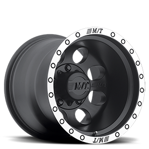 Mickey Thompson Classic Baja Lock™ - 15x12