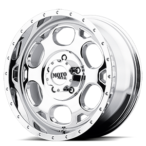 Moto Metal MO964
