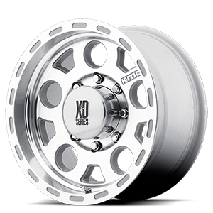 XD Series by KMC XD122 Enduro