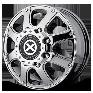 ATX Series AX189 Ledge Front