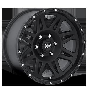 Pro Comp Wheels 05 Series