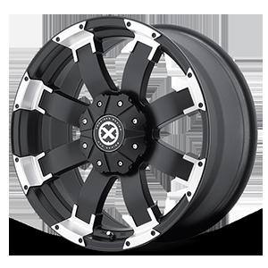 ATX Series AX191 Shackle