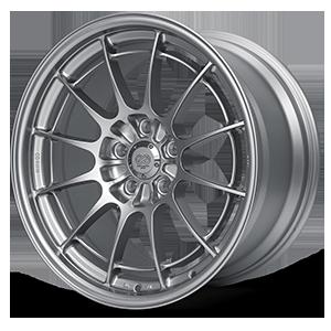 Enkei Wheels NT03+M