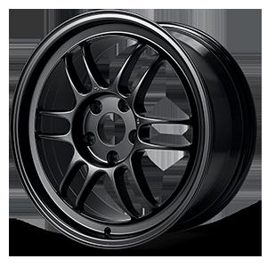 Enkei Wheels RPF1