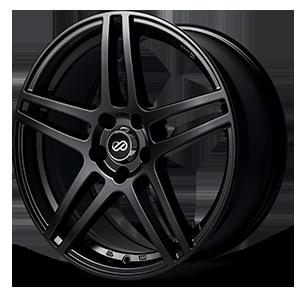 Enkei Wheels RSF5