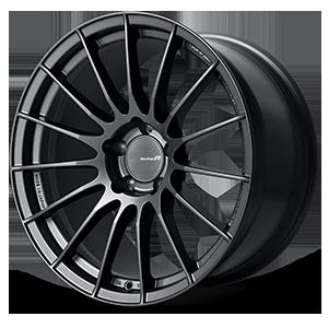 Enkei Wheels RS05