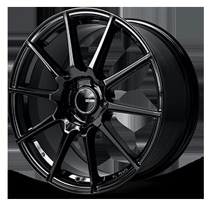 Enkei Wheels TS10