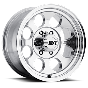 Mickey Thompson Classic III™ - 17x9