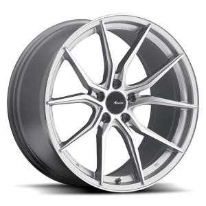 Advanti Wheels Hybris