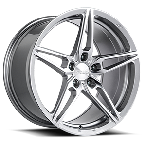 ACE Alloys AFF01