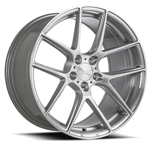 ACE Alloys AFF02