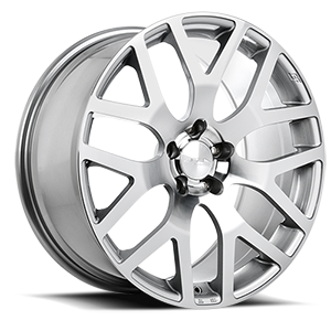 ACE Alloys AFF07