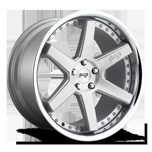 Niche Sport Series Altair - M193