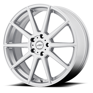 American Racing Custom Wheels AR908