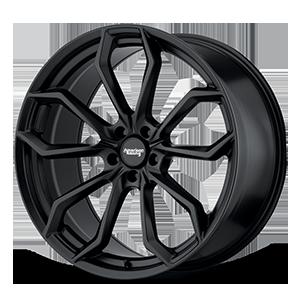 American Racing Custom Wheels AR932