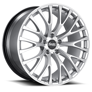 Advanti Wheels FS - Fatoso