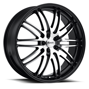Advanti Wheels PO - Prodigo