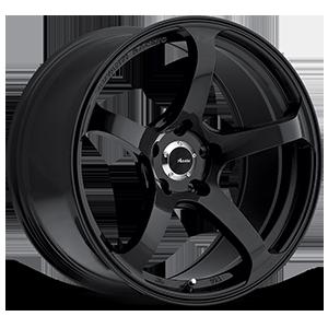 Advanti Wheels DV - Deriva