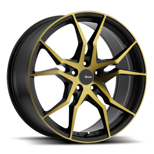 Advanti Wheels HYDRA