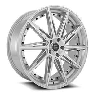 Blade Wheels BRVT-458