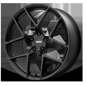 American Racing Custom Wheels AR924 Crossfire