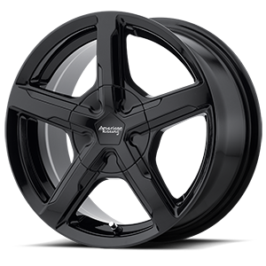 American Racing Custom Wheels AR921 Trigger