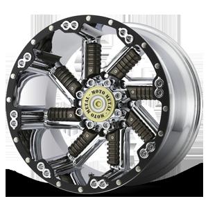 Moto Metal MO979 Buckshot