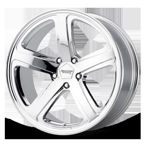 American Racing Custom Wheels AR922 Hot Lap