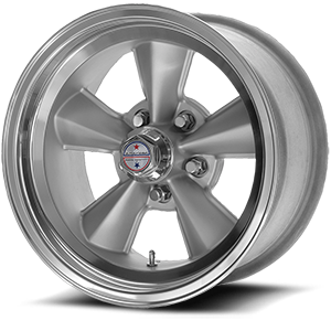 American Racing Custom Wheels VNT70R