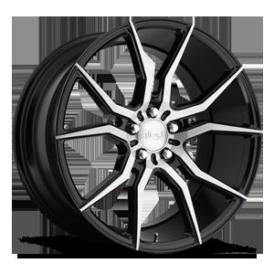 Niche Sport Series Ascari - M166