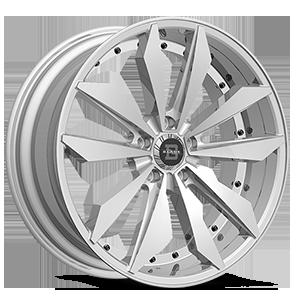 Blade Wheels BRVT-460