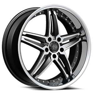 Blade Wheels BSL-478