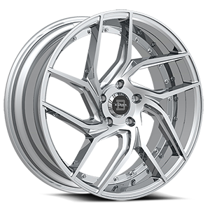 Blade Wheels BRVT-456