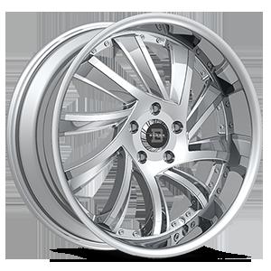 Blade Wheels BSL-476