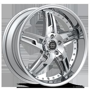 Blade Wheels BSL-475