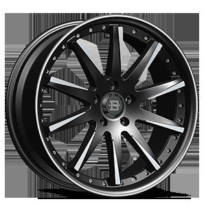 Blade Wheels BSL-479