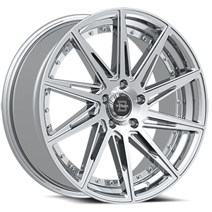 Blade Wheels BRVT-458