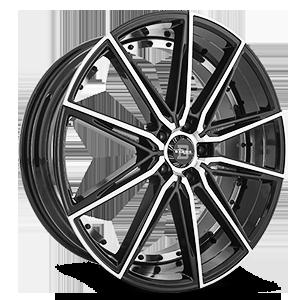 Blade Wheels BRVT-459