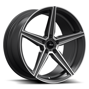 Advanti Wheels Cammino