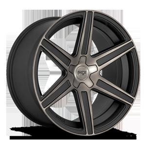 Niche Sport Series Carina - M236