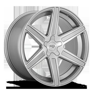 Niche Sport Series Carina - M241