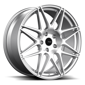 Advanti Wheels Classe