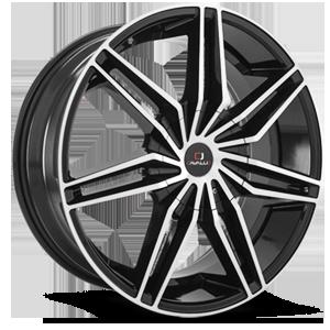 Cavallo Wheels CLV-19