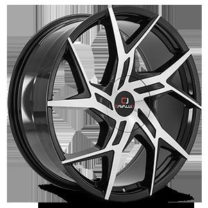 Cavallo Wheels CLV-26