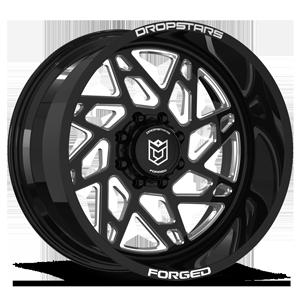 Dropstars F60