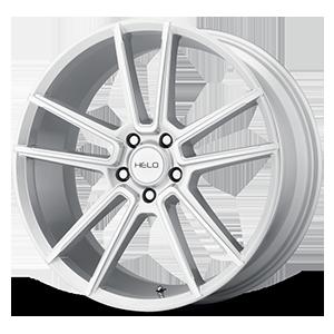 Helo Wheels HE911
