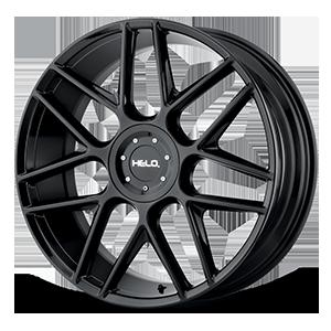 Helo Wheels HE912