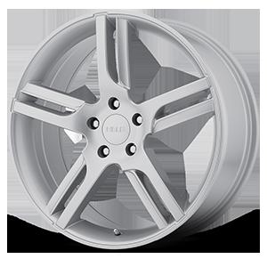 Helo Wheels HE885