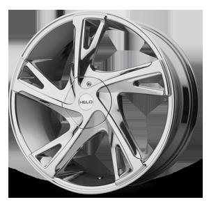 Helo Wheels HE902